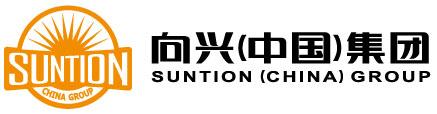 福建省新利app纺织科技有限公司